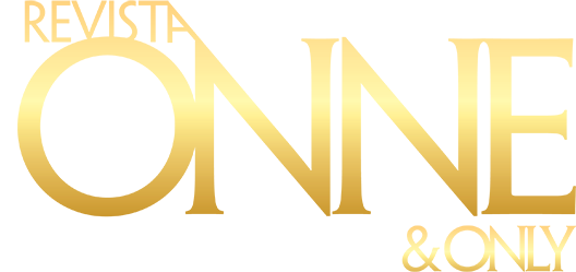 Logo Revista Onne&Only
