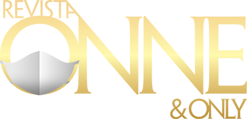 Logo Revista Onne&Only