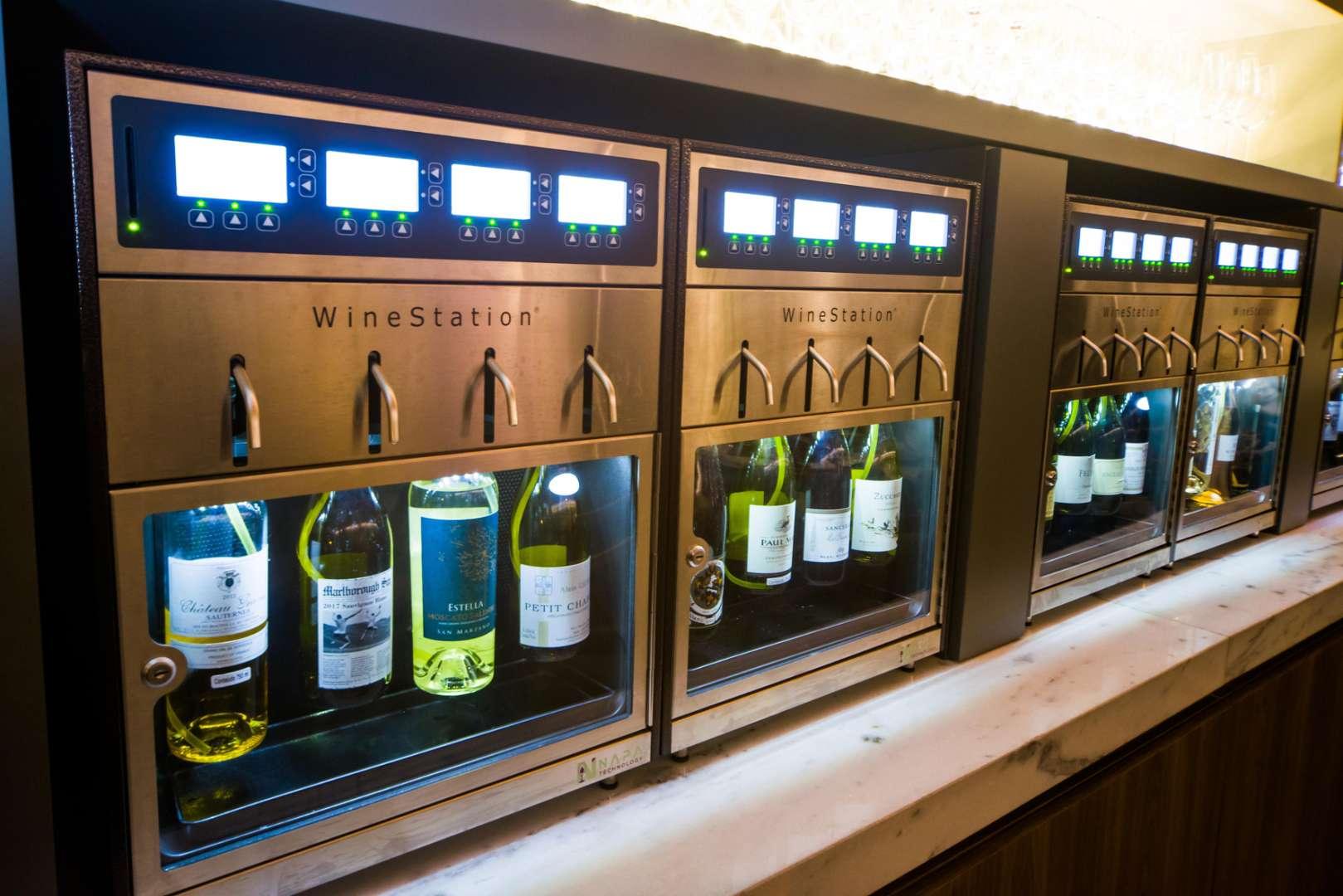 Resultado de imagem para dionisia vinho bar